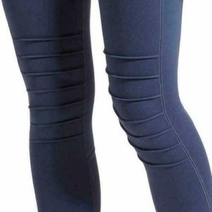 Puma Pants - Puma Women's Ladies' Moto Tight Legging